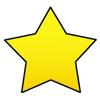 stella100x100